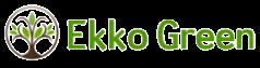 Ekko Green Media
